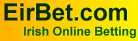 Eir Bet.com - online Irish betting